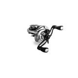 Мультипликаторная катушка BFT INSTINCT X8, Low Profile (Леворукая) - миниатюра