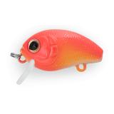 Воблер плавающий STRIKE PRO Baby Pro EG-036F-A174FW - миниатюра