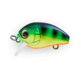 Воблер плавающий STRIKE PRO Baby Pro EG-036F-A45T - миниатюра