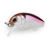 Воблер плавающий STRIKE PRO Baby Pro EG-036F-A53 - миниатюра