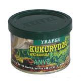 Кукуруза ароматизированная TRAPER, анис 70 г - миниатюра