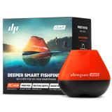Эхолот Deeper Smart Fishfinder Start - миниатюра