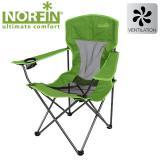 Кресло складное для туризма Norfin RASIO NF - миниатюра