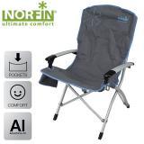 Кресло складное Norfin ULVILA NFL - миниатюра