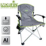 Кресло складное Norfin ORIVESI NF - миниатюра