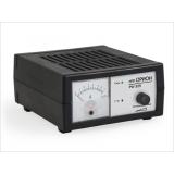 Зарядное устройство Орион PW 325 12W - миниатюра