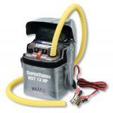 Электрический насос Bravo BST12 HP - миниатюра