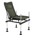 Кресло складное Elektrostatyk F3 CUZO - миниатюра