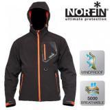 Куртка NORFIN Dynamic - миниатюра