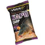 Прикормка Vabik Special КАРП Carp Plum 1 кг  - миниатюра