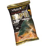 Прикормка Vabik Special КАРП Carp XXL 1 кг  - миниатюра