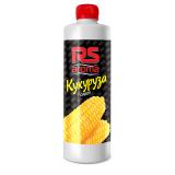 Сироп RS Aroma Кукуруза, 500 мл - миниатюра