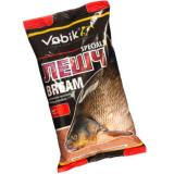 Прикормка Vabik Special ЛЕШЧ Bream Red 1 кг  - миниатюра
