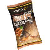 Прикормка Vabik Special ЛЕШЧ Bream Nut mix 1 кг  - миниатюра