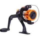 Безынерционная катушка LIBAO Max 200A - миниатюра