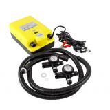 Электрический насос Stermay HT-780A - миниатюра