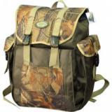Рюкзак рыболовный AQUATIC РД-03 - миниатюра
