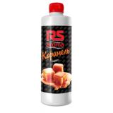 Сироп RS Aroma Карамель, 500 мл - миниатюра