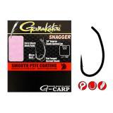 Крючок Gamakatsu G-Carp Snagger (Кол-во 10 шт.) - миниатюра