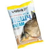 Прикормка Vabik Ice Bream (лещ) 750 г - миниатюра