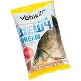 Прикормка Vabik Ice Bream Bloodworm (лещ мотыль)750 г - миниатюра