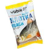 Прикормка Vabik Ice Roach (плотва)1кг - миниатюра