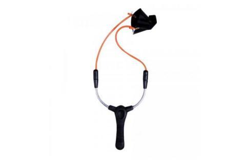 Рогатка для рыбалки ROBINSON 99-PR-001