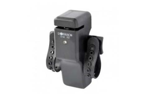 Электронный сигнализатор поклевки ROBINSON 88-EB-001