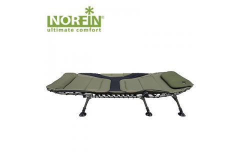 Кровать складная Norfin DERBY