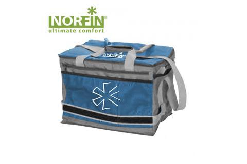 Термосумка NORFIN LUIRO-L