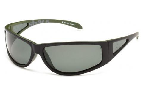 Очки поляризационные Solano FL1001 (с чехлом)