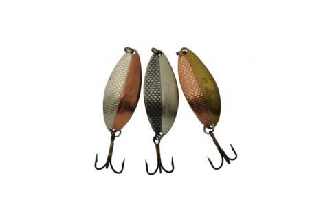 Кресло со столиком LIBAO HBA-101