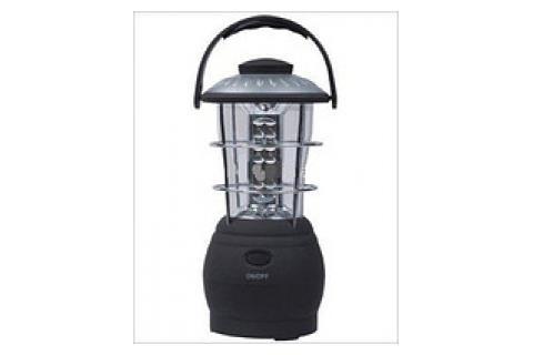 Фонарь-лампа кемпинговый 36 светодиодов