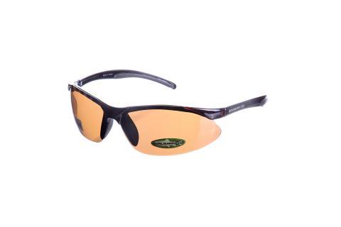 Очки поляризационные Solano FL1135 (c чехлом)