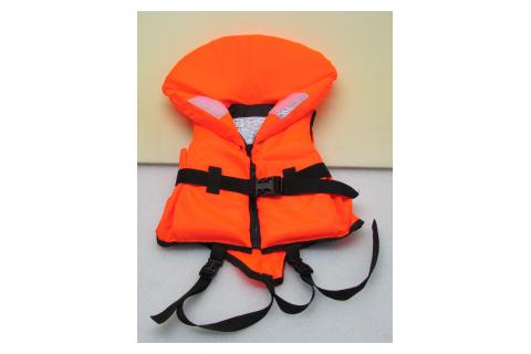 Спасательный жилет Tiny Crown (40-60 кг)