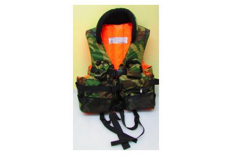 Спасательный жилет Flis (100-150 кг)