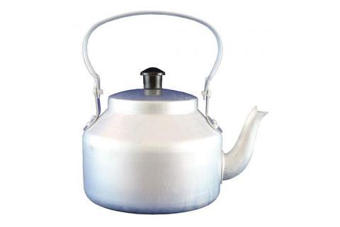 Чайник костровой 2.0 л