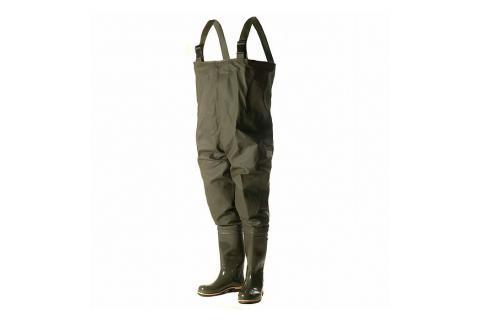 2-тактный лодочный мотор YAMAHA 15FMHL