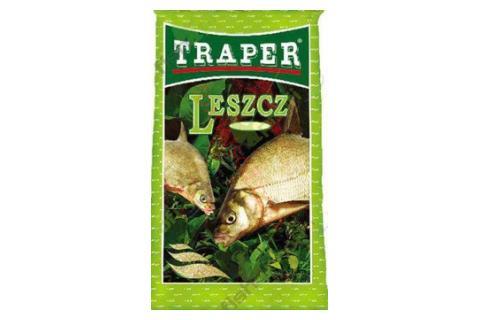 Прикормка Traper Лещ 1 кг