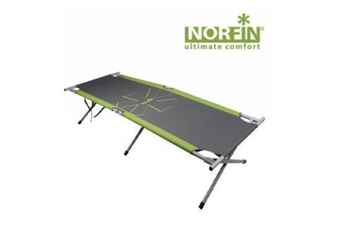 Кровать складная Norfin OULU