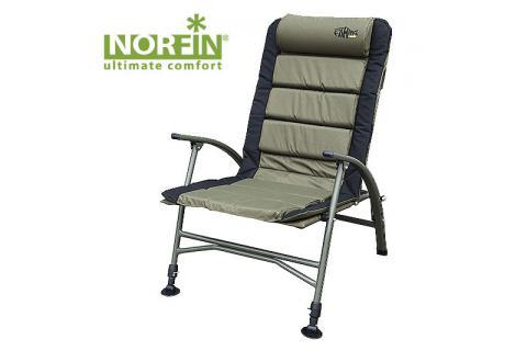 Кресло складное Norfin BELFAST