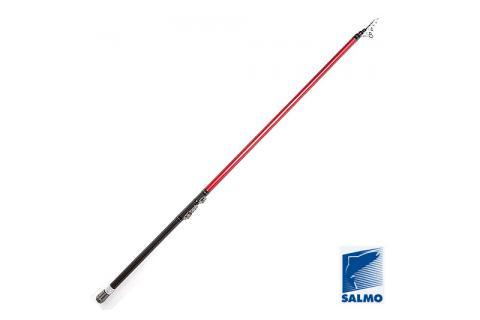 Удилище поплавочное с кольцами Salmo DIAMOND BOLOGNESE MEDIUM 6 м