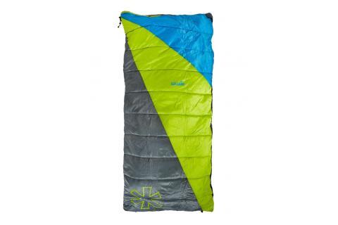 Спальный мешок  NORFIN DISCOVERY COMFORT 200 R
