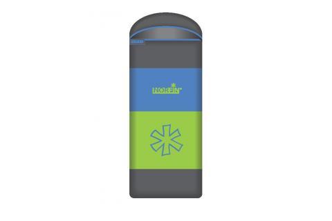 Спальный мешок  NORFIN ATLANTIS COMFORT 350 R