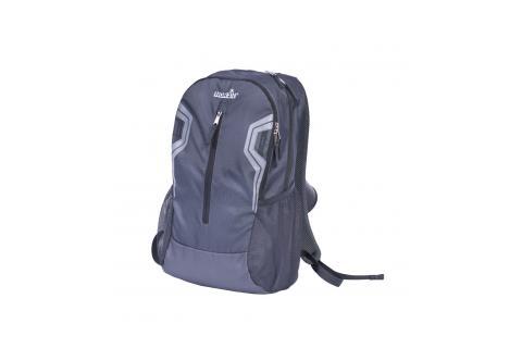 Рюкзак NORFIN CASCADE 25 NF