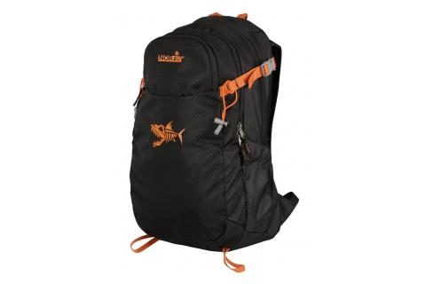 Рюкзак NORFIN LAGOON 25 NF
