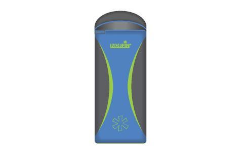Спальный мешок  NORFIN ARCTIC COMFORT 500 R