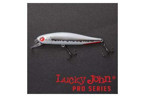 Воблер Lucky John Basara 90SP - 110