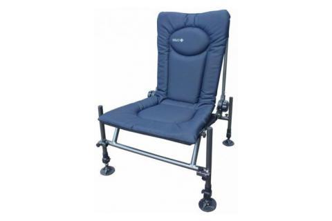 Кресло складное Elektrostatyk F2 CUZO