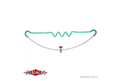 Держатель для удилищ Mikado AIX-P0303
